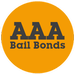 AAA Bail Bonds