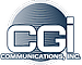 CGI Communication, Inc.