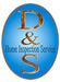 D&S Home Inspection Service PLLC