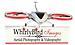 Whirlybird Images, LLC