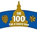 100 Club of Central Texas