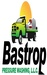 Bastrop Pressure Washing, LLC