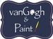 VanGogh & Paint