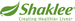 Shaklee Healthy Living & Lifestyle