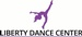 Liberty Dance Center, LLC