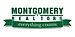 Montgomery Realtors, Inc.
