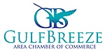 Gulf Breeze Area Chamber