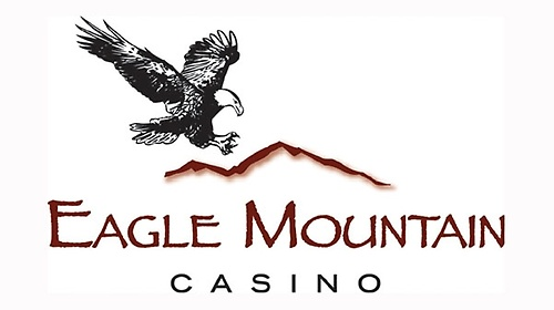 Eagle mt. casino best online casino ndb blog