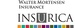 INSURICA CA Insurance Servies, Inc. DBA INSURICA-Walter Mortensen Insurance