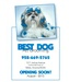 Best Dog Pet Grooming
