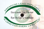 Suncoast Eye Center - Eye Surgery Institute
