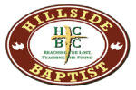 Hillside Community Baptist Church