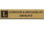 Livengood and Associates, Inc.