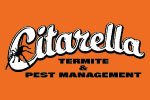 Citarella Termite & Pest Management