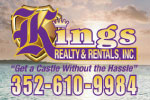 Kings Realty & Rentals, Inc.