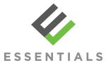 Essentials, Health Insurance & Tax Advisors