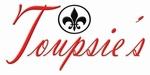Toupsie's