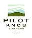 Pilot Knob Vineyard