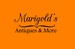 Marigolds Antiques & More