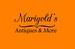 Marigolds Antiques & More