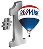 Howard Goldberg Realtor - Re/Max Consultants Realty 1