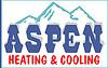 Aspen Heating & Cooling, Inc.