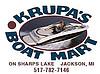 Krupa's Boat Mart