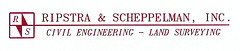 Ripstra & Scheppelman, Inc.