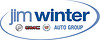 Jim Winter Auto Group