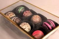 Gallery Image Gourmet-Chocolate-Truffle-8-piece.jpg