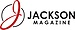 Jackson Publishing Company