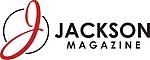 Jackson Publishing Company