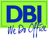 DBI - We Do Office
