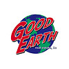Good Earth Real Estate, LLC