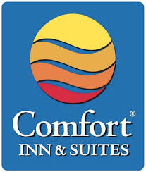 Chelsea Comfort Inn & Village Conference Center