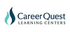 Career Quest Learning Centers, Inc.