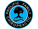 Prolific Family Chiropractic