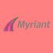Myriant Corporation
