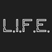 L.I.F.E Health & Fitness Center