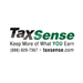 Henderson, Grealis & Associates, PC CPA/ TaxSense