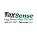 TaxSense