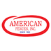 American Fences Inc.