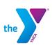 South Shore YMCA