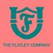 The Flatley Company