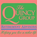 The Quincy Group, Inc.