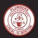 Plumbers Union Local 12