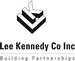 Lee Kennedy Co.