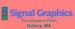 Signal Graphics