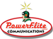 PowerFlite Communications
