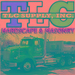 TLC Supply Inc.